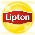 35.lipton
