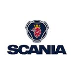 43.scania