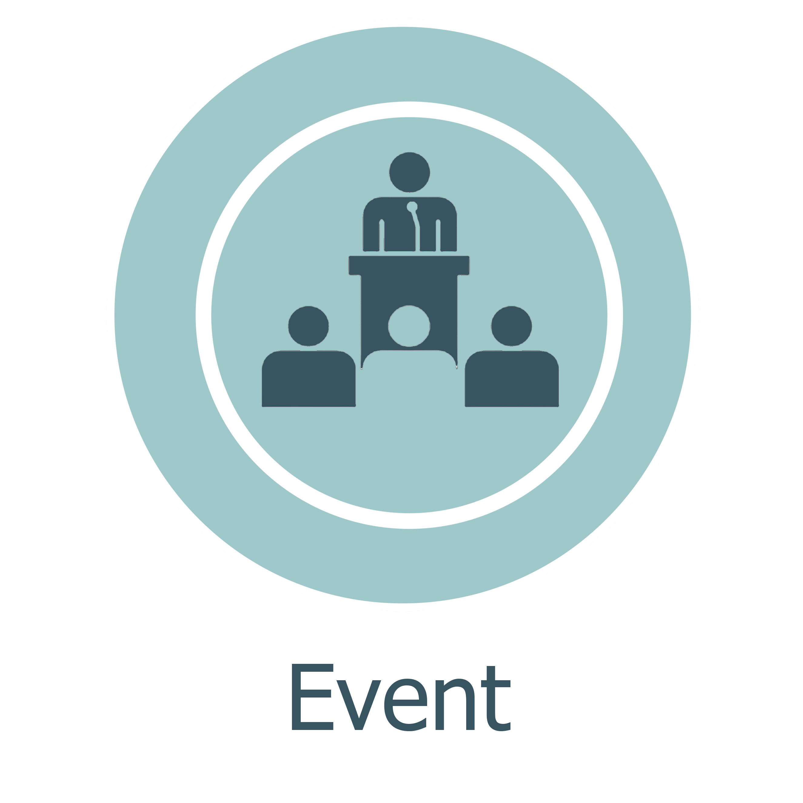 event-dimo