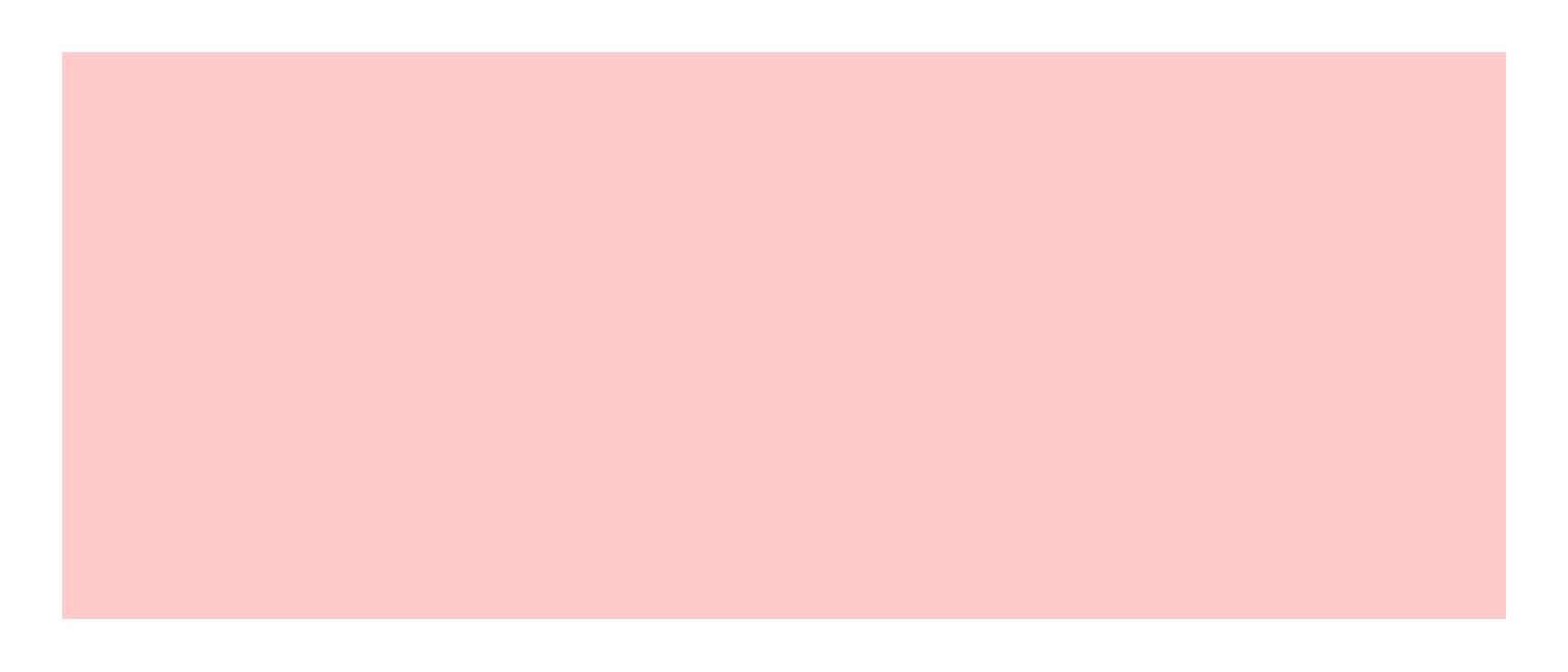wedd-photos