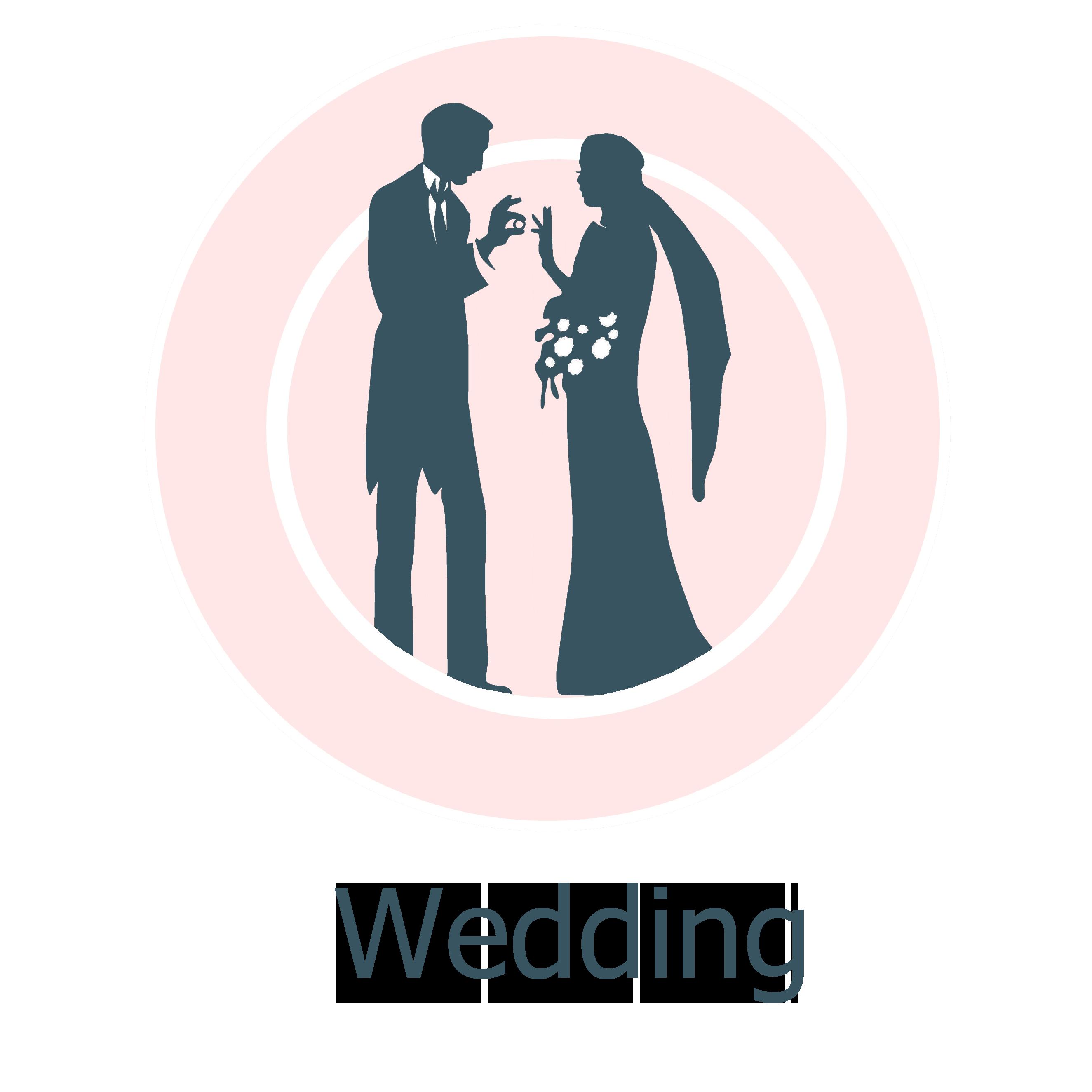 wedding-dimo